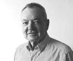 Walter Lenaerts